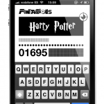 FONTAGIOUS_HarryPotterAnswer