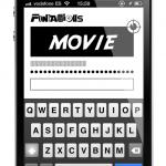 FONTAGIOUS_IndianaJonesClueMovie