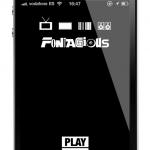 FONTAGIOUS_TitleBlack