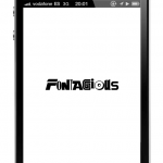 FONTAGIOUS_TitleWhite