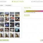 crear mosaicos fotograficos con flickr 2