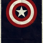 diseño poster marvel-01