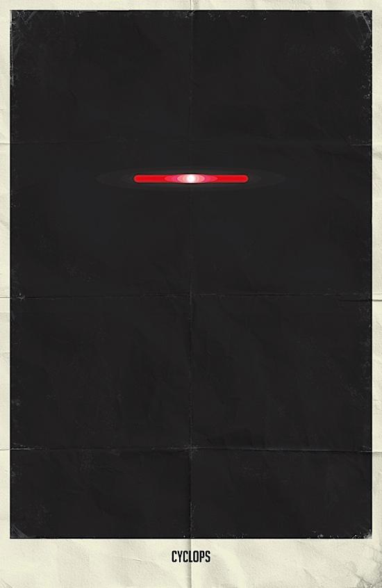 diseño poster marvel-05