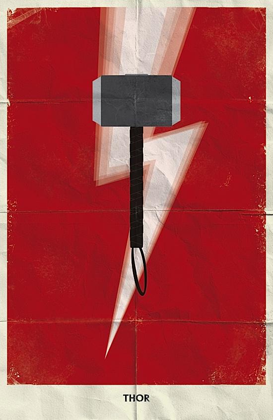 diseño poster marvel-06