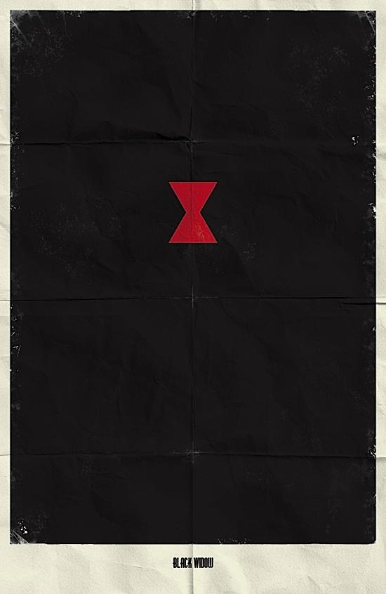diseño poster marvel-08