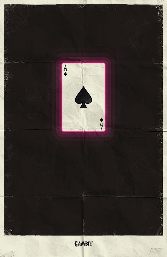 diseño poster marvel-10