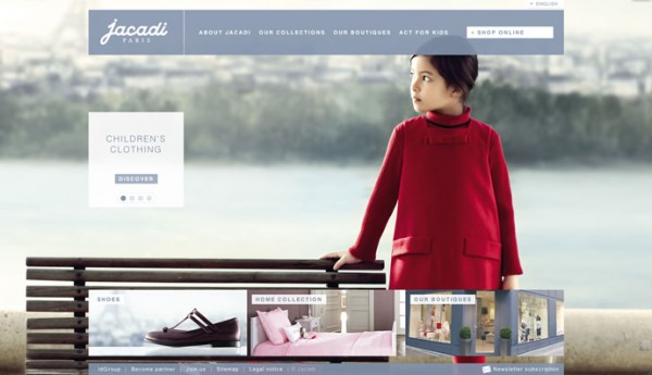 fondos de paginas web HD 2 600x345 Utilizar imagenes HD para fondos en diseño web