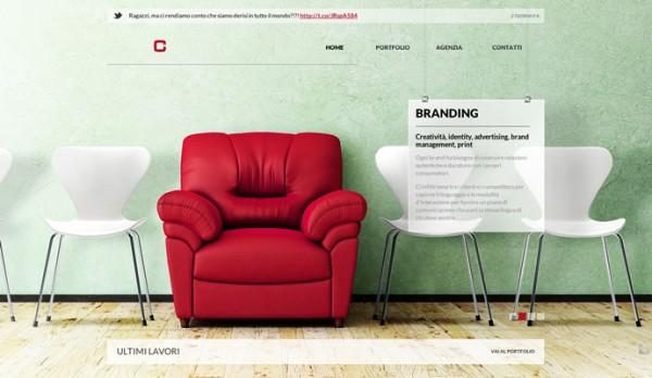 Utilizar imagenes hd para fondos en dise o web frogx three for Fondos para paginas web
