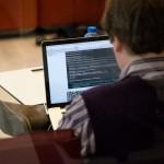 fotos pixel hack day 8