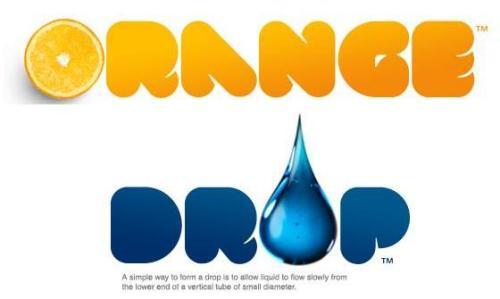 fuentes para diseños 2 20 Hermosas fuentes tipograficas de calidad para diseño gráfico
