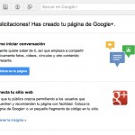 google plus for business 4