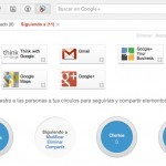 google plus for business 5