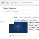 google plus for business 6