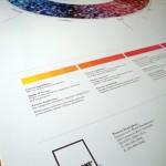 calendario circulo cromatico 2