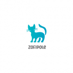 diseños logos gatos 4