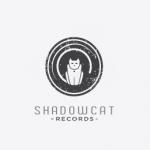 diseños logos gatos 5