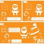 diseños tarjetas navidad 10