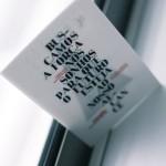 diseños tarjetas navidad 11