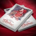 diseños tarjetas navidad 12