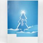 diseños tarjetas navidad 14