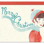 diseños tarjetas navidad 16