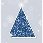 diseños tarjetas navidad 18