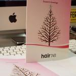 diseños tarjetas navidad 20