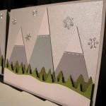 diseños tarjetas navidad 21