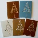 diseños tarjetas navidad 22