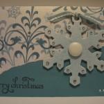 diseños tarjetas navidad 23