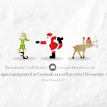 diseños tarjetas navidad 29