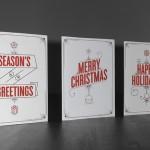 diseños tarjetas navidad 30