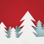 diseños tarjetas navidad 31