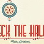 diseños tarjetas navidad 32
