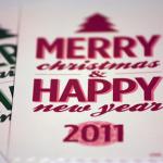 diseños tarjetas navidad 35