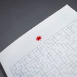 diseños tarjetas navidad 8