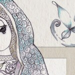 diseños virgen guadalupe 1