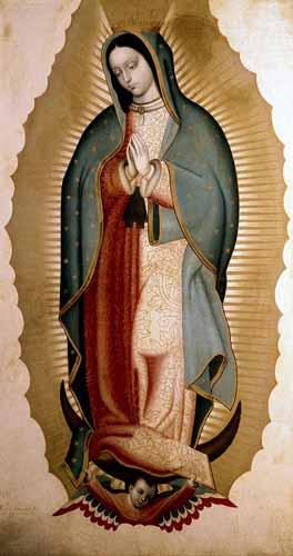 Maria 16 las hermosas tetas que se carga - 5 3