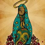 diseños virgen guadalupe 4