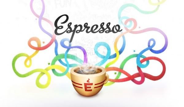 editor de codigo web espresso para mac 600x350 Nuevo Espresso 2: Editor web para Mac