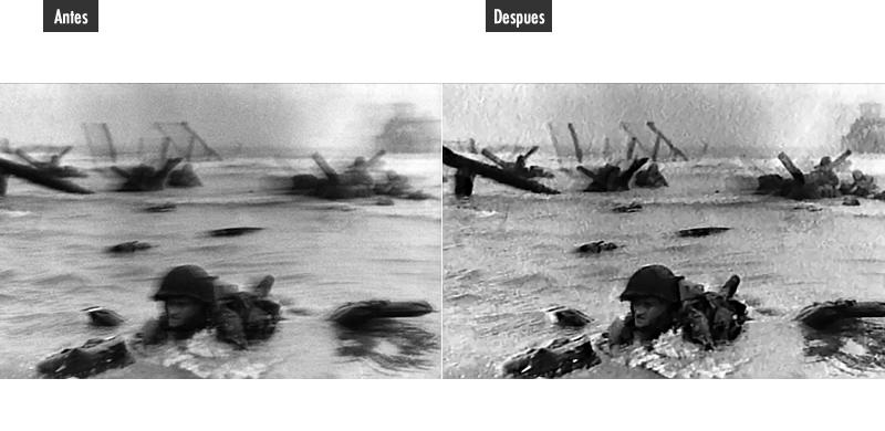 ejemplos photoshop deblur tool 1