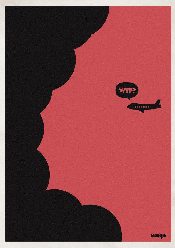 ilustraciones wtf 17