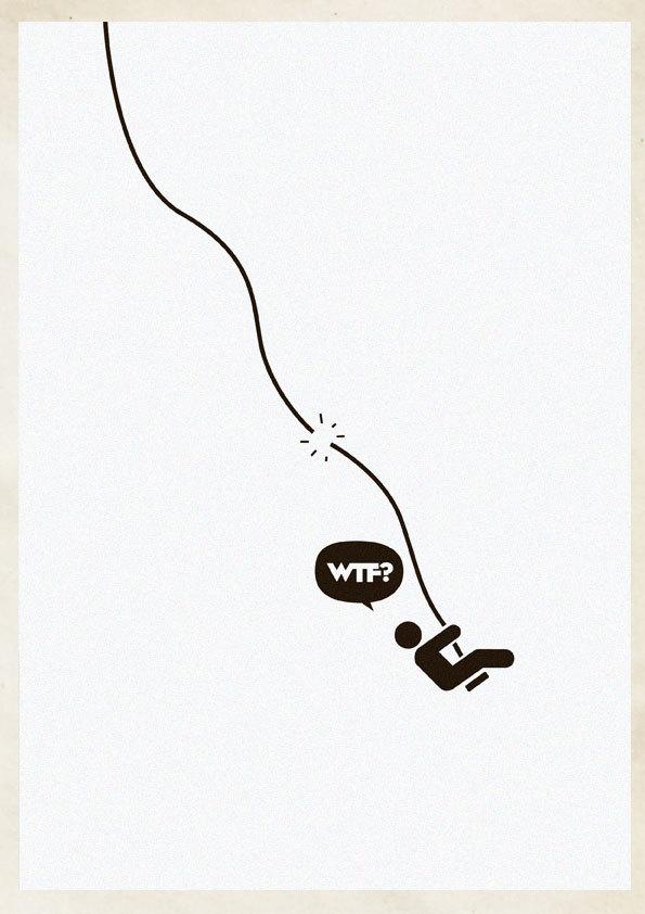 ilustraciones wtf 21