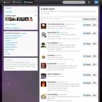 nuevo diseño twitter 1