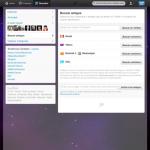 nuevo diseño twitter 11