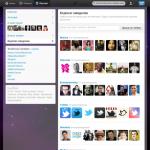 nuevo diseño twitter 12