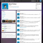 nuevo diseño twitter 4