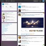 nuevo diseño twitter 7