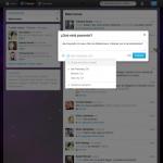 nuevo diseño twitter 8