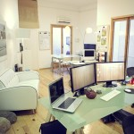 oficinas de diseñadores 1
